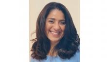 Dr. Susan Halimeh